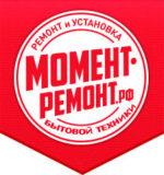 Логотип Ремонт Бытовой Техники Екатеринбург Момент-Ремонт Сервис
